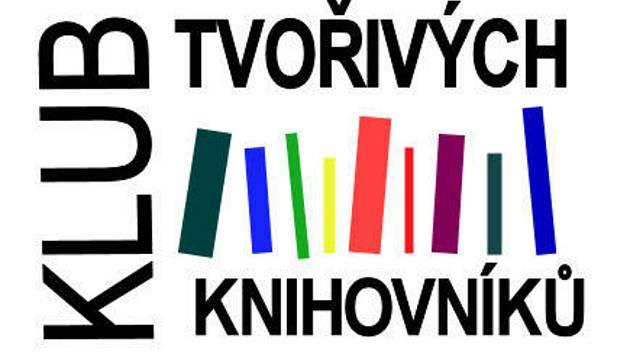 Klub tvořivých knihovníků.