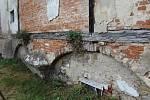 Poznáte obec či město na Mělnicku?