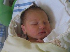 Barbora Procházková se rodičům Lucii Holešinské a Oldřichu Procházkovi ze Štětí narodila v mělnické porodnici 28. ledna 2014, vážila 3,51 kg a měřila 50 cm.