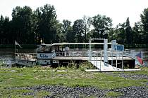 Výletní loď Fidelio brázdí Labe na Mělníku od května do konce září, a to od čtvrtka do neděle. Vyhlídkové plavby poskytují zájemcům nevšední zážitek.