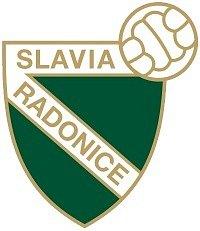 Slavia Radonice