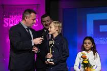 V Neratovicích se v pondělí večer konal prestižní galavečer Sportovec roku, na kterém byli oceněni v jedenácti kategoriích nejúspěšnější sportovci Mělnicka za kalendářní rok 2017.