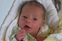 Ella Uhrová se rodičům Míše a Vaškovi z Kralup nad Vltavou narodila 11. října 2012, vážila 2,34 kg a měřila 46 cm.
