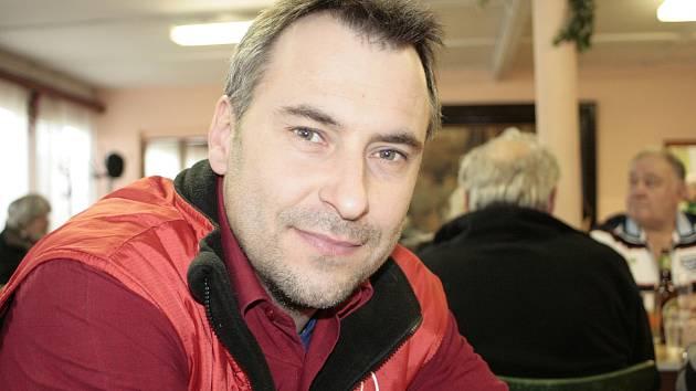 David Rameš