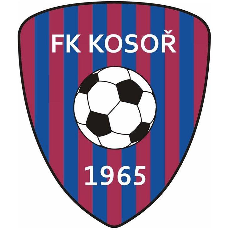 FK Kosoř