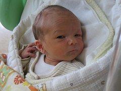 Filip Minařík se rodičům Anetě Šídlové a Martinu Minaříkovi z Úžic narodil v mělnické porodnici 2. února 2016, vážil 2,29 kg a měřil 46 cm.