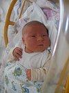 Amálka Homolková se rodičům Lucii a Lukášovi z Liběchova narodila v mělnické porodnici 17. března 2017, vážila 3,61 kg a měřila 50 cm. Na sestřičku se těší 2letá Lillian.