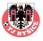 TJ Byšice B