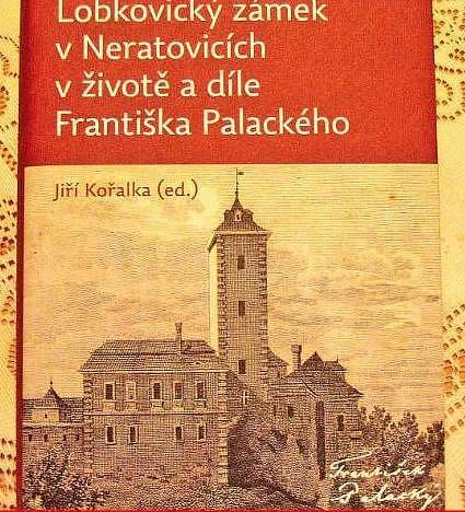 Originální publikace, která poprvé odhaluje soukromý život slavného dějepisce a filosofa Františka Palackého.