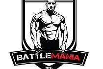 Battlemania 2016 se koná v Centru prevence kriminality v mělnických Mlazicích.