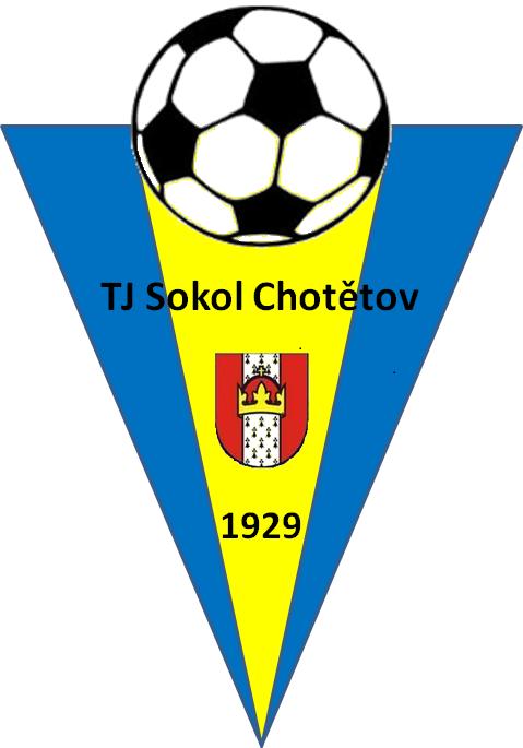 TJ Sokol Chotětov