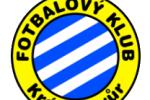 FK Králův Dvůr B