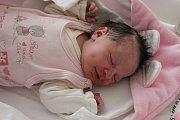 Victoria Kolocová se rodičům Věře Hanžlové a Luboši Kolocovi z Tuhaně narodila v mělnické porodnici 22. prosince 2017, měřila 52 cm a vážila 3,48 kg. Doma se na ni těší skoro 2letá Nicol.