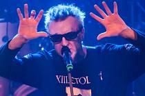 Na festival se opět vrací i legenda českého gothic rocku, kapela XIII. století.