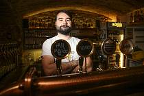 Názory na připravované změny ve zdanění piva jsou různé.