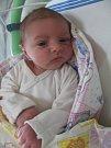 Frenk Imro se rodičům Paulině Imrové a Ladislavu Ruszóovi z Vliněvsi narodil v mělnické porodnici 9. února 2017, vážil 3,14 kg a měřil 50 cm. Na brášku se těší 8letý Ladislav.