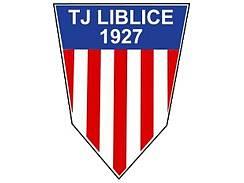 TJ Liblice