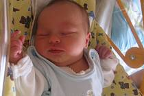 Klára Herzogová se rodičům Veronice a Janovi z Prahy narodila v mělnické porodnici 2. července 2013, vážila 2,94 kg a měřila 47 cm.