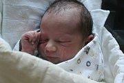 Sebastián Semecký se rodičům Monice a Janovi z Prahy 9 – Vinoře narodil v neratovické porodnici 1. března 2017, vážil 3,4 kg a měřil 50 cm. Na brášku se těší 3letá Sofinka.