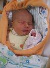 Natálka Králová se rodičům Ines a Martinovi ze Staré Boleslavi narodila v mělnické porodnici 7. února 2017, vážila 3,38 kg a měřila 50 cm.