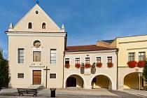 Regionální muzeum Mělník je opět nominováno vsoutěži Muzeum roku portálu www.do-muzea.cz. Má tedy šanci navázat na loňský rok, kdy tuto celorepublikovou návštěvnickou soutěž vyhrálo.