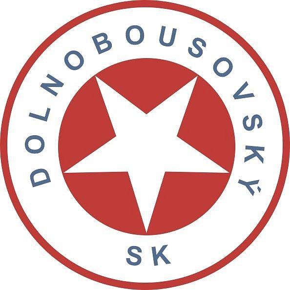 Dolnobousovský SK