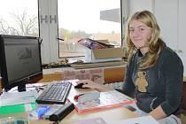 Žáci devátých tříd se mohou podívat třeba na internet, kde najdou nabídku středních škol a učilišť.