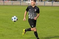 Michal Bohdan, FK Brandýs nad Labem