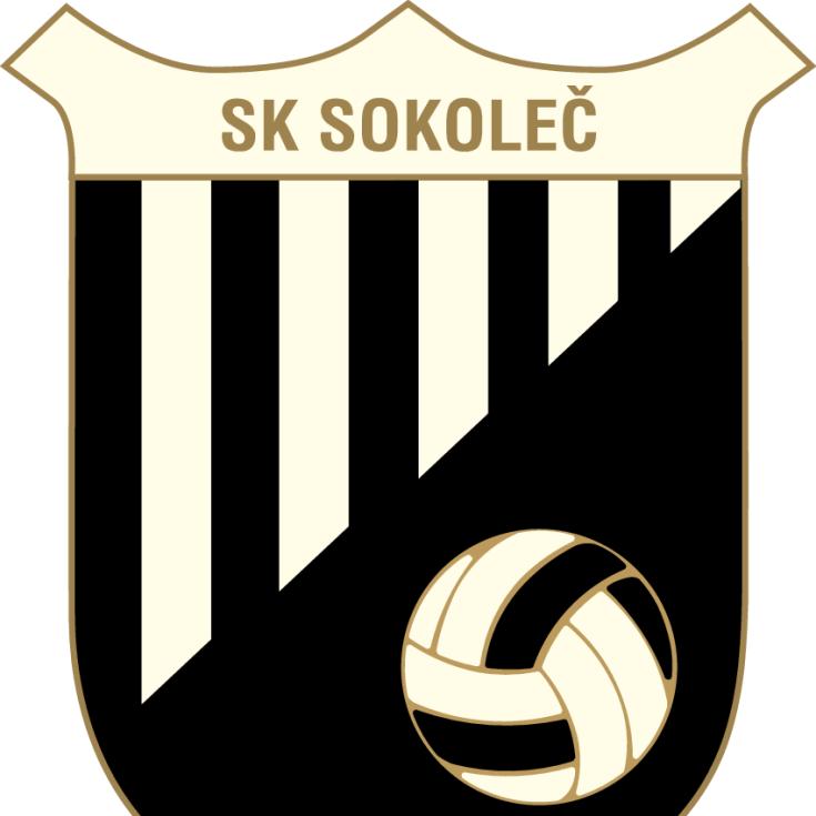 SK Sokoleč