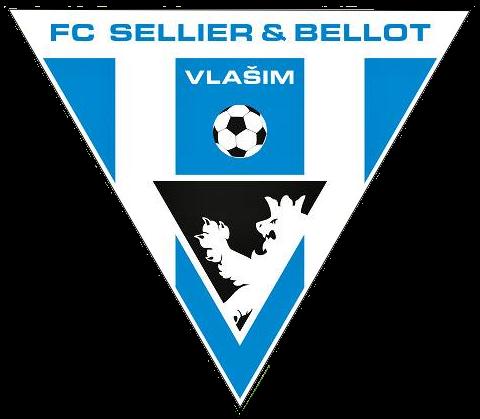 FC Vlašim B
