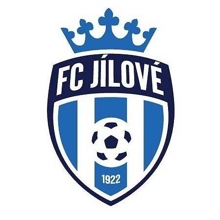 FC Jílové