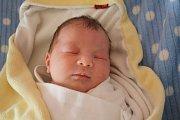 Miriam Šikýřová se rodičům Marii Zemanové a Rostislavu Šikýřovi z Odoleny Vody narodila v neratovické porodnici 13. února 2017, vážila 3,76 kg a měřila 50 cm. Na sestřičku se těší 3letý Rostík.