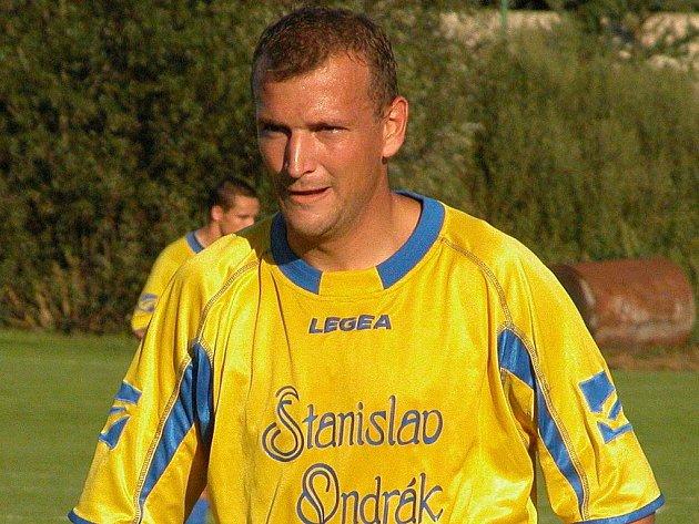Ferenc Róth