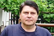 Václav Řízek