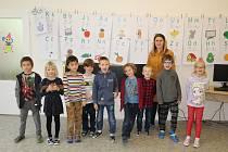 Soukromá škola Eriza