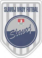 Slavoj Vrdy