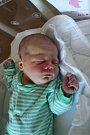 Violet Lillien Habrová se rodičům Zuzaně a Tomášovi z Prahy 10 – Pitkovic narodila v neratovické porodnici 27. únor 2017, vážila 3,15 kg a měřila 49 cm. Na sestřičku se těší 10letý Christien.