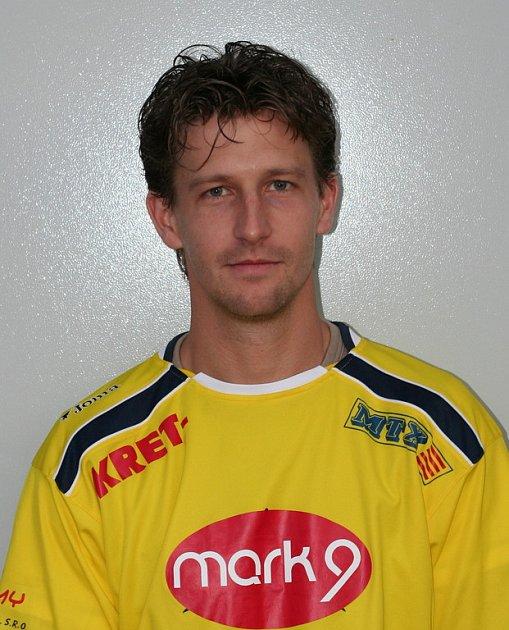Václav Spal