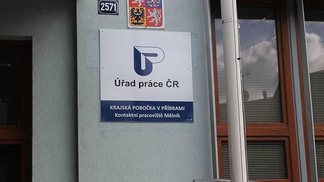 První schůzka o nabízeném programu proběhne ve čtvrtek 20. února v budově Úřadu práce.