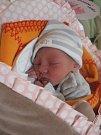 Natálie Zemanová se rodičům Petře Urbanové a Josefu Zemanovi z Čečelic narodila v mělnické porodnici 5. března 2017, vážila 2,68 kg a měřila 48 cm.