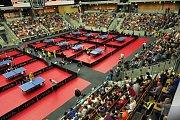 Mistrovství Evropy veteránů ve stolním tenise 2017.