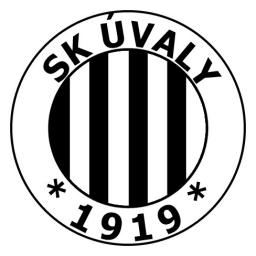 SK Úvaly