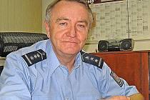 Ivan Žučenko