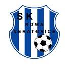 SK Roma Neratovice