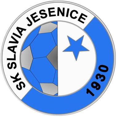 SK Slavia Jesenice