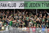 I. liga: Mladá Boleslav - Litoměřice