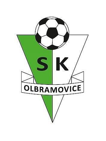SK Olbramovice