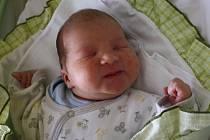 Jakub Bada se rodičům Martině a Martinovi z Velvar narodil v mělnické porodnici 7. června 2016, vážil 3,72 kg a měřil 51 cm. Na brášku se těší sourozenci.