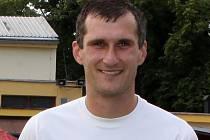 Ladislav Werner