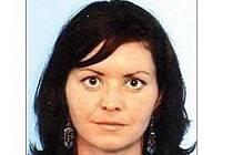 Lucie Lhotáková